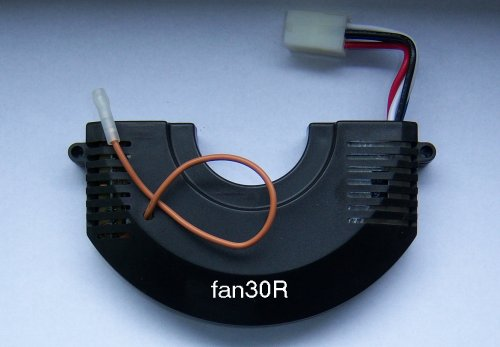 Ceiling Fans Remote Controls